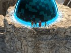 Torment Tides of Numenera - Imagen Xbox One
