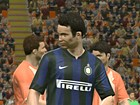 V�deo PES 2014: Gameplay: Inter