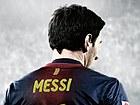 FIFA 14 Impresiones: