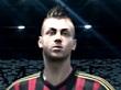 FIFA 14 comanda las ventas británicas de software