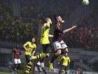Imagen FIFA 14 (PS3)