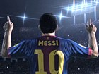 FIFA 14 - Ignite Engine