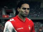 V�deo FIFA 14 Ambiente en los Estadios