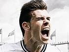 V�deo FIFA 14 V�deo An�lisis 3DJuegos
