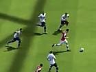 V�deo FIFA 14 Goles de la Semana #3