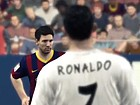 V�deo FIFA 14 is Alive