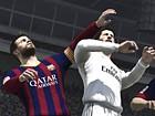 V�deo FIFA 14 T�cnicas y Juego en el Aire