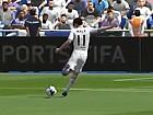 V�deo FIFA 14 Goles de la semana #8