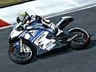 MotoGP 2013 Impresiones jugables
