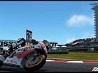 Imagen MotoGP 2013