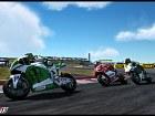 Imagen PC MotoGP 2013