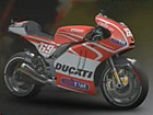 MotoGP 2013 - Gameplay Trailer