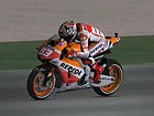 V�deo MotoGP 2013, Grand Prix of Qatar