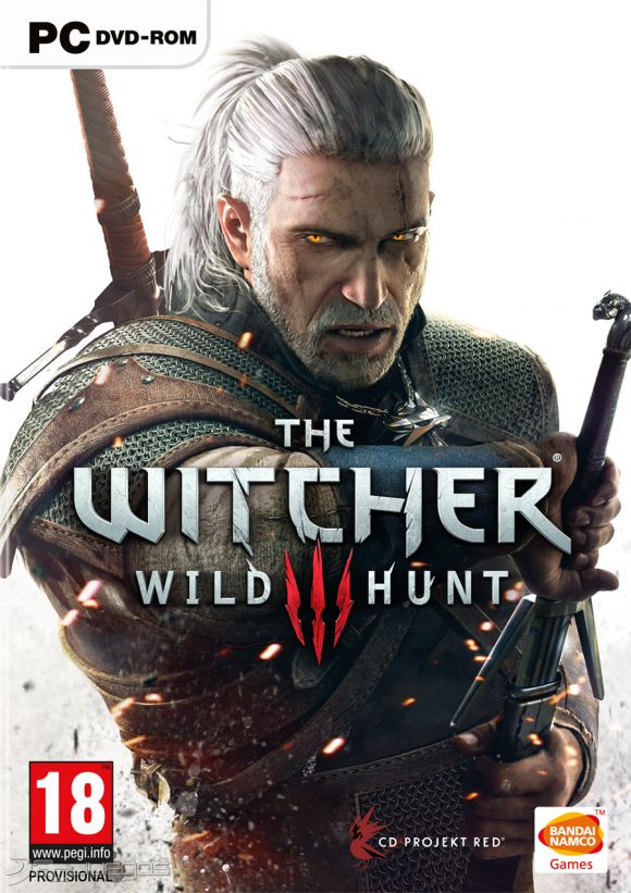 the_witcher_3-2546814.jpg