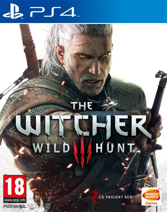 the_witcher_3-2546818.jpg