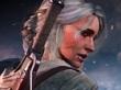 The Witcher 3: Wild Hunt nos dar� la oportunidad de jugar en la piel de Ciri