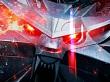 Top Jap�n: The Witcher 3: Wild Hunt tambi�n triunfa en el pa�s asi�tico