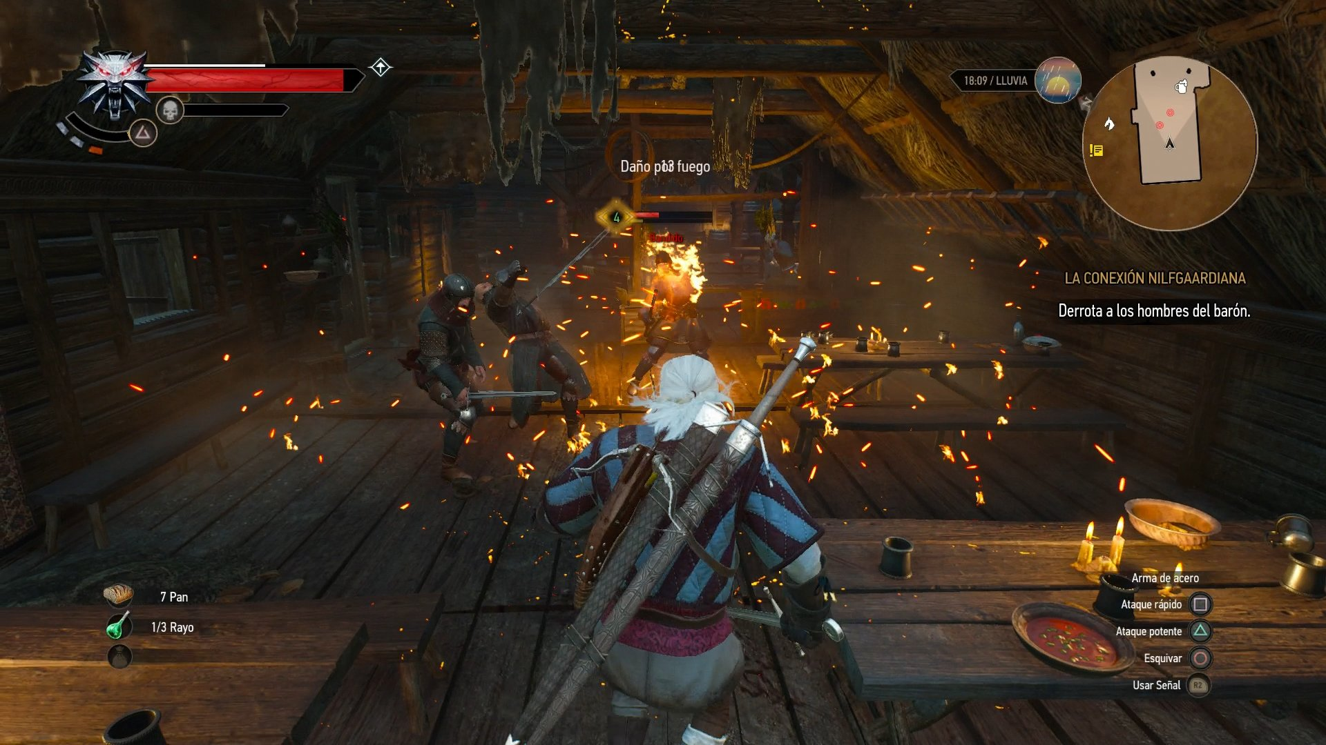 the_witcher_3-2769242.jpg