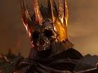 Elder Blood Trailer