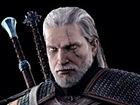 The Witcher 3: Wild Hunt - Gameplay Comentado 3DJuegos