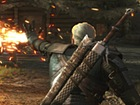 The Witcher 3: Wild Hunt - Demostraci�n NVidia GDC