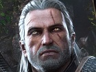 The Witcher 3: Wild Hunt - V�deo An�lisis 3DJuegos