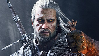 Video The Witcher 3: Wild Hunt, Anuncio: Game of the Year Edition