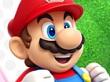 Sony Pictures estar�a negociando con Nintendo para crear una pel�cula de animaci�n basada en Super Mario Bros.