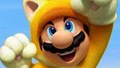 """El guionista de Chronicle presenta un guión para una película de Super Mario World que """"apesta"""""""