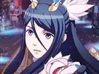 "Shin Megami Tensei x Fire Emblem - Proyecto ""crossover"""