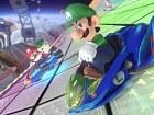 Imagen Mario Kart 8 (Wii U)