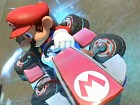 Mario Kart 8 - Developer Direct