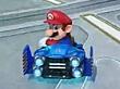 Modo 200cc - Mute City (Mario Kart 8)