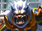 Invizimals: La Alianza Impresiones Gamescom