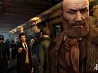 Imagen PS3 Sherlock Holmes: Crimes & Punishments