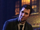 Sherlock Holmes: Crimes & Punishments - Gameplay Trailer