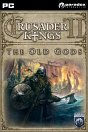 Crusader Kings II - Old Gods
