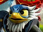 Skylanders: Swap Force - Tr�iler de Cinem�tico