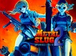 Metal Slug 2 ya está disponible para Android e iOS