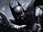 Batman: Arkham Origins, Imaginando