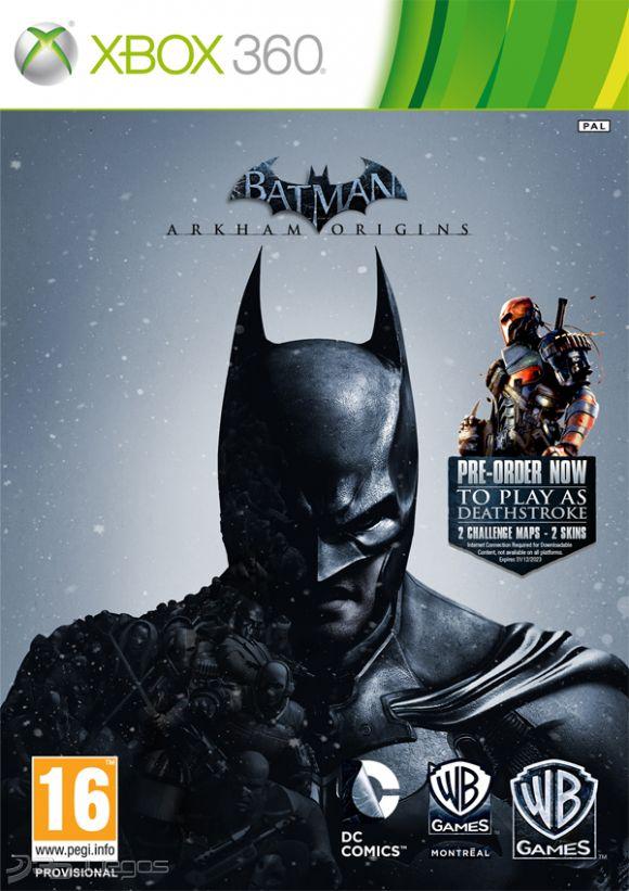 batman_arkham_3-2262402.jpg