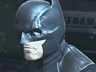 V�deo Batman: Arkham Origins Geforce GTX Technology