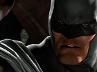 Batman: Arkham Origins - Gameplay: M�todos Dudosos