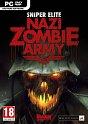 Sniper Elite: Nazi Zombie Army PC