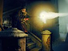 Imagen PC Sniper Elite: Nazi Zombie Army