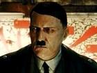 V�deo Sniper Elite: Nazi Zombie Army, Trailer de Lanzamiento