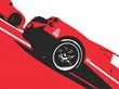 DriveClub es el juego estrella de PlayStation 4 para la campa�a de Navidad