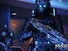 Imagen Mass Effect 3 - Ciudadela