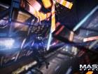 Imagen PC Mass Effect 3 - Ciudadela