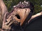 Legend of Grimrock II - Gameplay: Una Isla Mortal